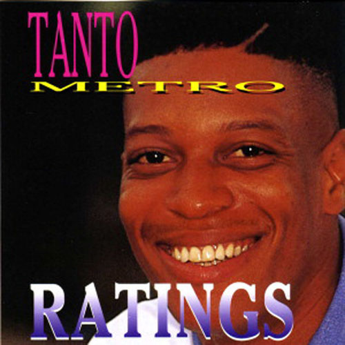 Tanto Metro – Ratings