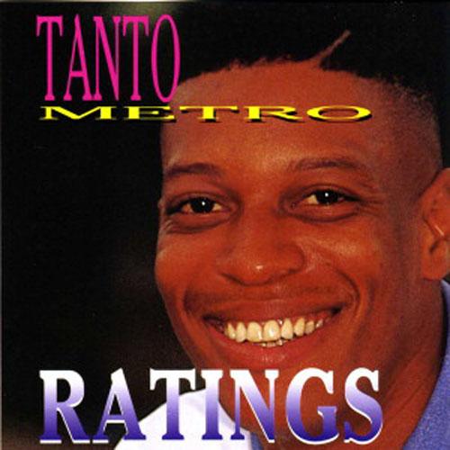 Tanto Metro – Ratings