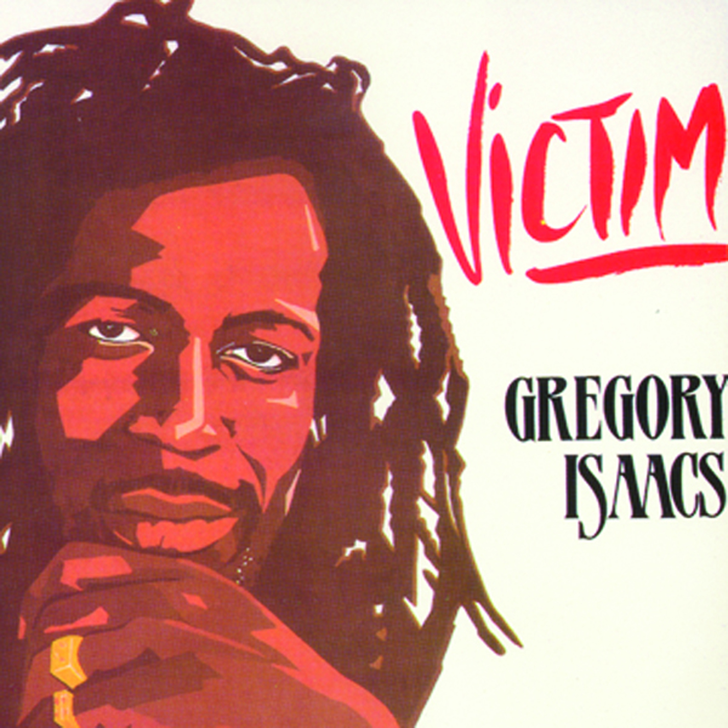 Gregory Isaacs – Victim
