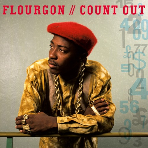 Flourgon – Count Out