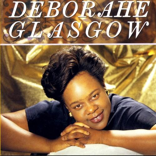 Deborahe Glasgow – Deborahe Glasgow
