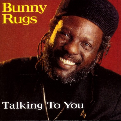 Bunny Rugs – Talking To You