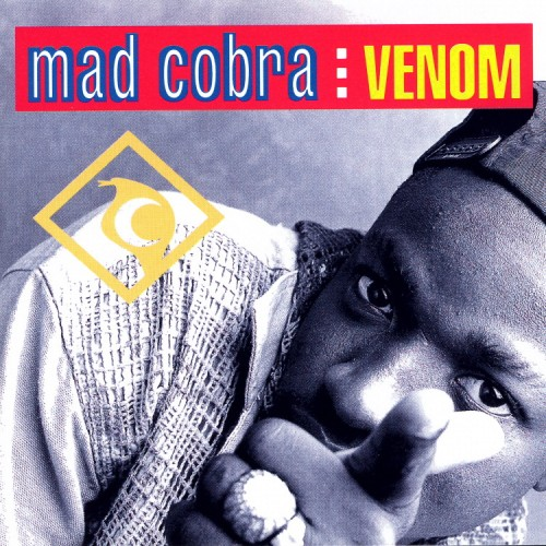 Mad Cobra – Venom