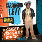 barrington_levy