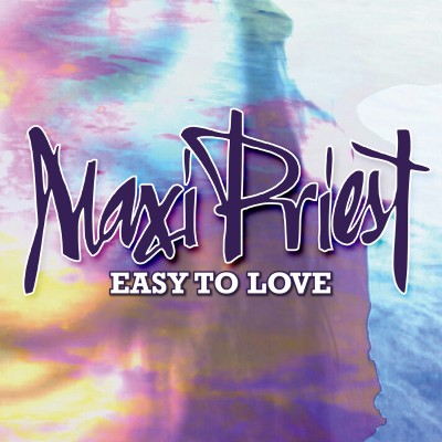 Maxi-Priest-Easy-To-Love-Artwork