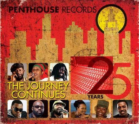 VPPH1968_Penthouse-Studio-25th-Anniversary_Album-Cover