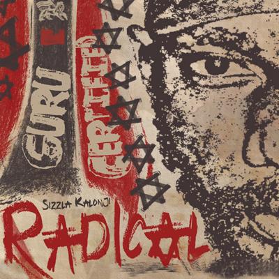 Sizzla – Radical