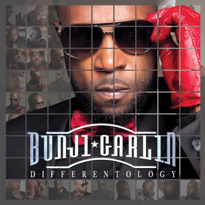 BUNJI-GARLIN-DIFFERENT109F