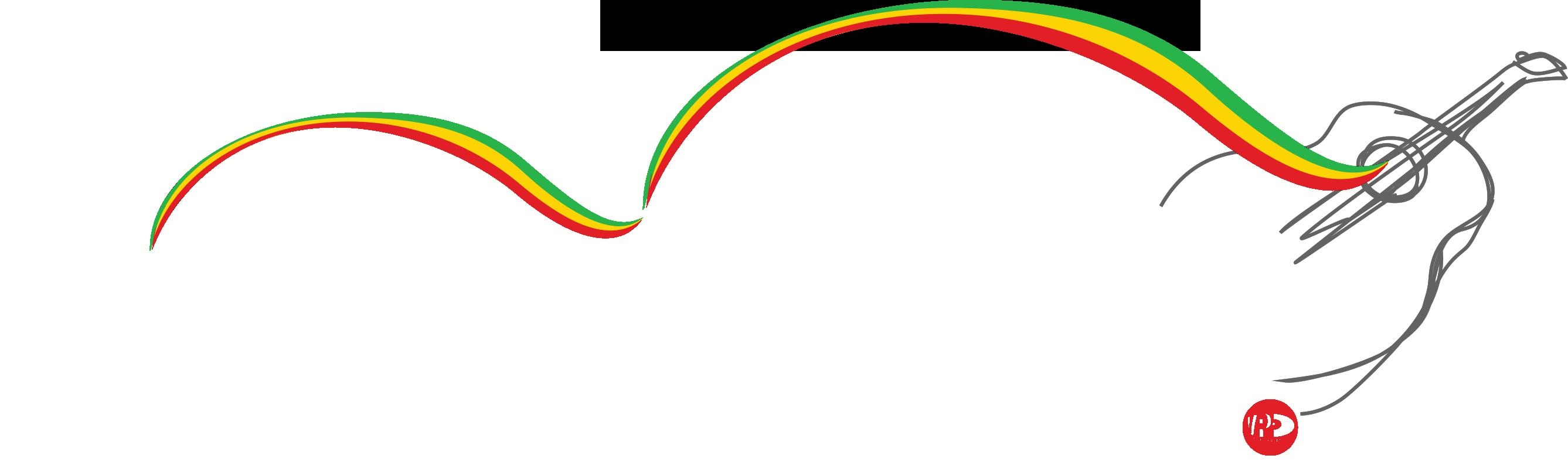 ARMJ_Finalcolor_logo_Horiz