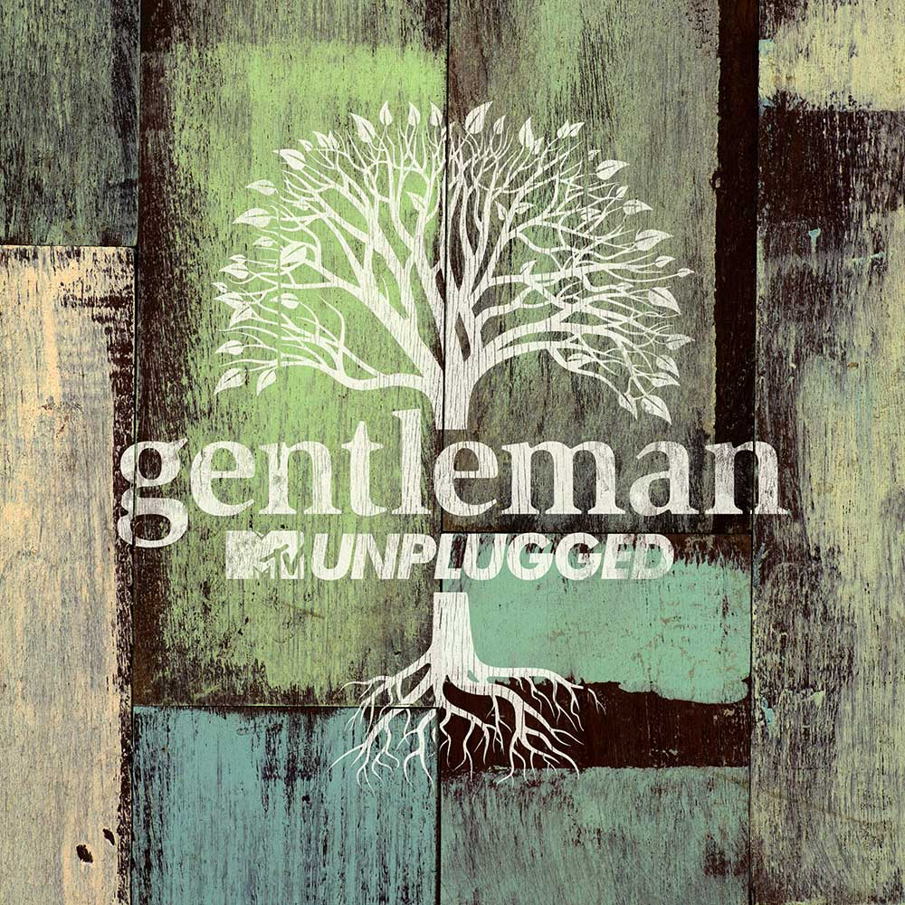 MTV Unplugged – Gentleman