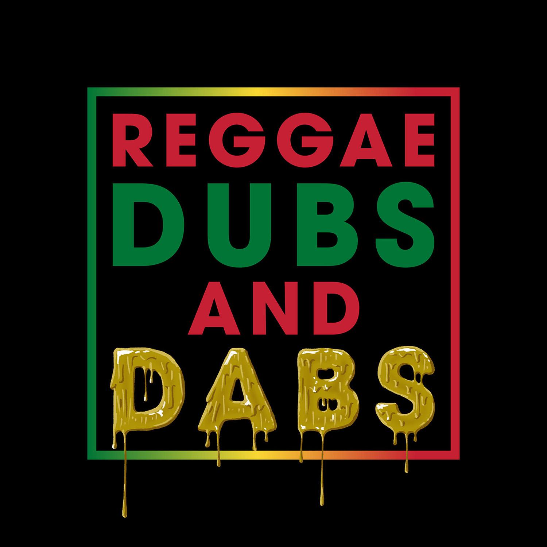 Reggae Dubs & Dabs