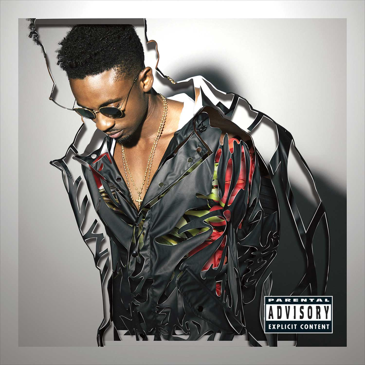 Big Deal – Christopher Martin