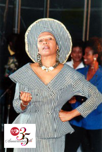 marcia-griffiths-1
